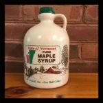 Half_Gallon_Plastic_Organic_Maple_Syrup