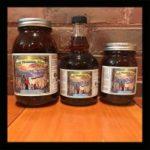 Quart_Gallone_Pint_Organic_Maple_Syrup_Small