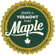 Vermont_State_Organic_Maple_Syrup2