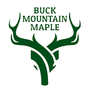 Buck Mountain Maple