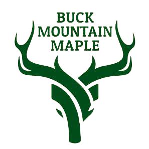 Buck Mountain Maple